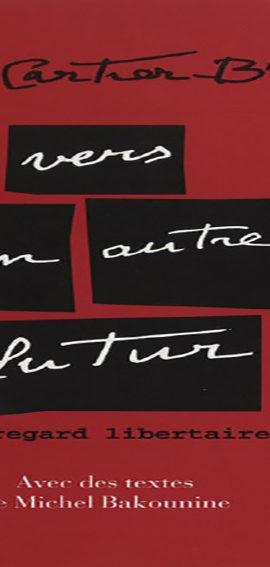 Henri Cartie – Bresson: Vers un autre futur