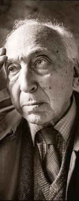 André Kertész – Οικογενειακές φωτογραφίες
